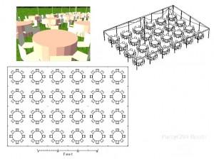 40x60 layout