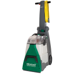 BISSELL CARPET EXTRACTOR (BG10)