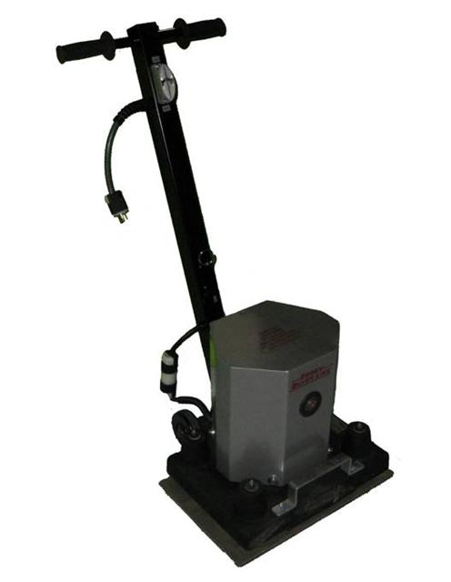 floor sander orbital 12x18 michiana tool and party rental