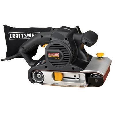 Belt Sander 3x21 Michiana Tool And Party Rental