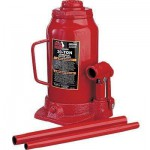 BOTTLE JACK 20 TON