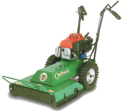 John Deere Honda Engine together with 5 Hp Briggs And Stratton Carburetor Diagram For 550 in addition 9 Hp Honda Small Engine Parts Diagram additionally 11 Hp Briggs And Stratton Wiring Diagram also Push Mower Parts Diagram. on 5 hp briggs and stratton wiring