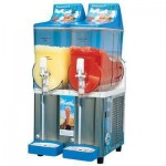 MARGARITA SLUSH MACHINE