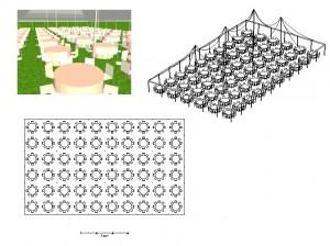 60x100 layout