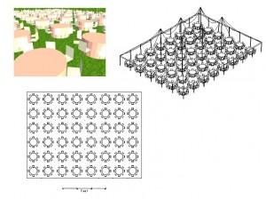 60x80 layout