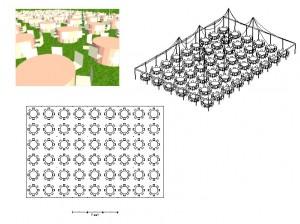 60x90 layout