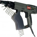 DURASPIN DRYWALL SCREWGUN