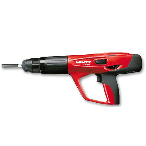 Hilti Dx460 Ie Michiana Tool And Party Rental