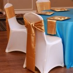 SATIN TABLECLOTHS ALL COLORS