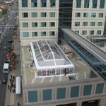 South Bend Tent Rental