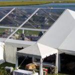 Mishawaka tent rental