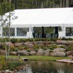 Elkhart Tent Rental