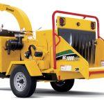 Granger tool rental