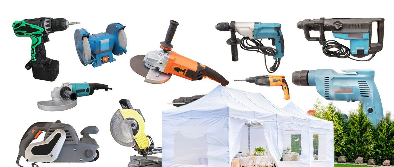Power Tool Rental >> Michiana Tool Party Rental South Bend Niles Elkhart
